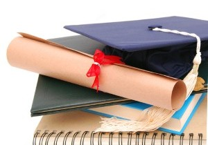 What Education Pedigree is Required for Pricing Analysts?